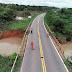 Defesa Civil continua agindo em Redenção por conta do rompimento de represas