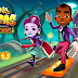 Subway Surfers New Orleans v1.94.0 Apk Mod [Monuey / Unlimited Keys]