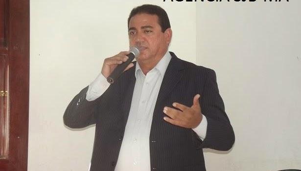 Resultado de imagem para AMARILDO PINHEIRO DE SJB