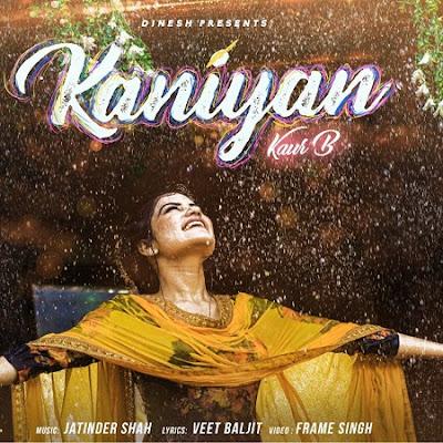 kaniyan-kaur-b