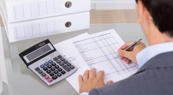 Prinsip Akuntansi di Indonesia dalam Membuat Laporan Keuangan