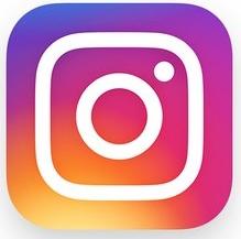 Η Gnomiwebtv στο Instagram