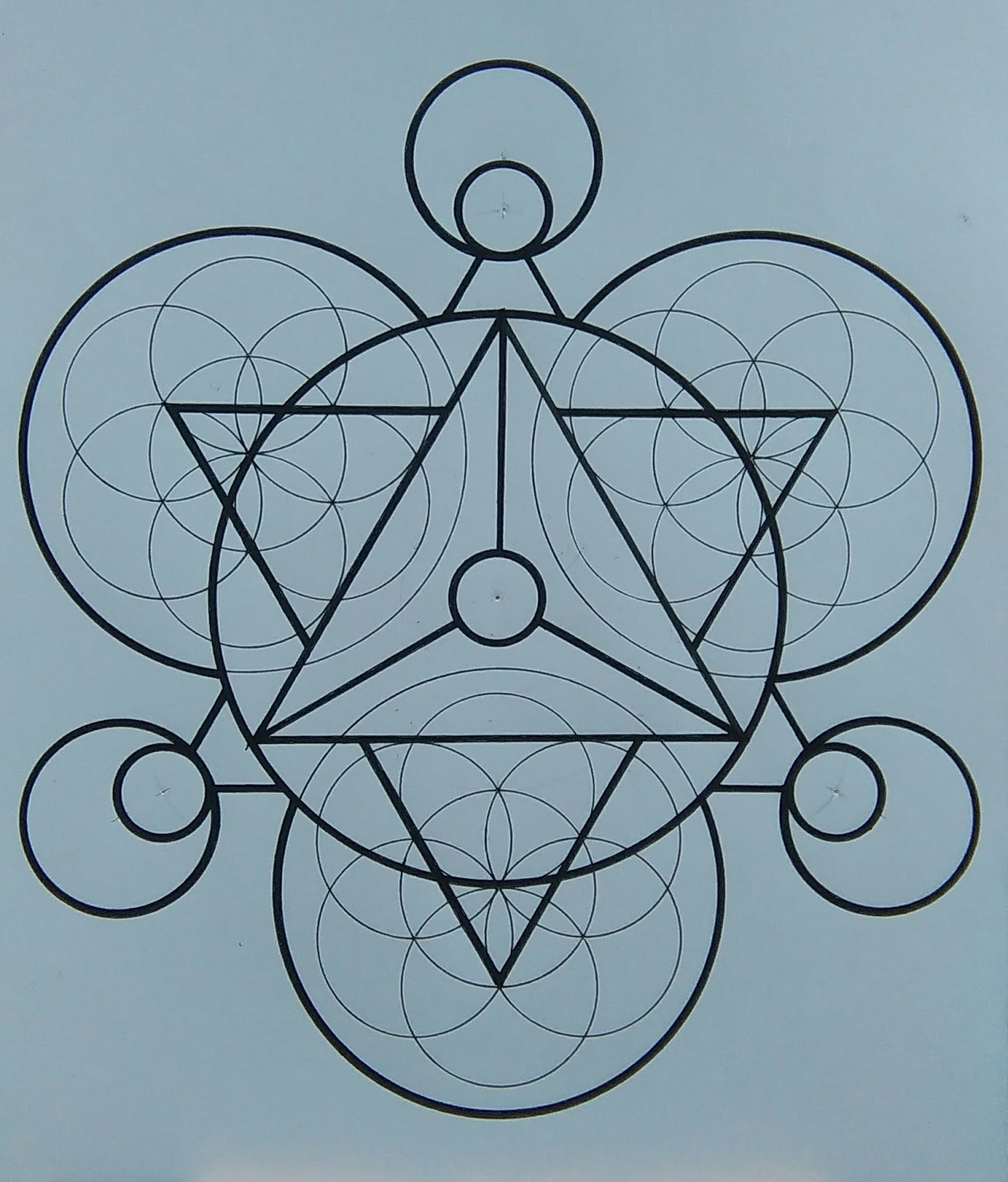 [SPOLYK] - Geometries & sketches - Page 6 Version%2B2