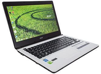 Acer Aspire V5 471G Drivers
