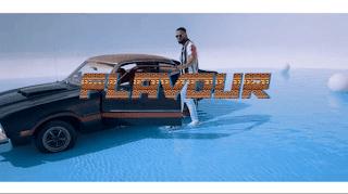 [Music + Video] Flavour Ft. Diamond Platnumz - Time To Party