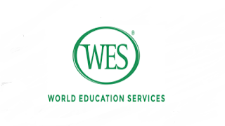 WES - World Educational Services - WES Career - WES Educational Services - Career Opportunities - Online Registration - www.wesedu.org