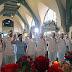 VIDEO & PICTURES: Lễ tang Đề Đốc Trần Văn Chơn