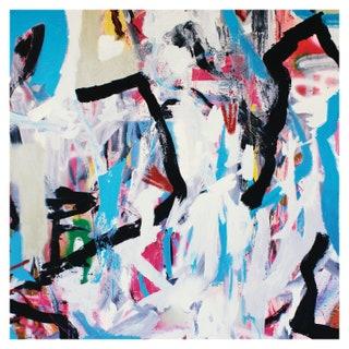 Rob Mazurek/Exploding Star Orchestra - Dimensional Stardust Music Album Reviews