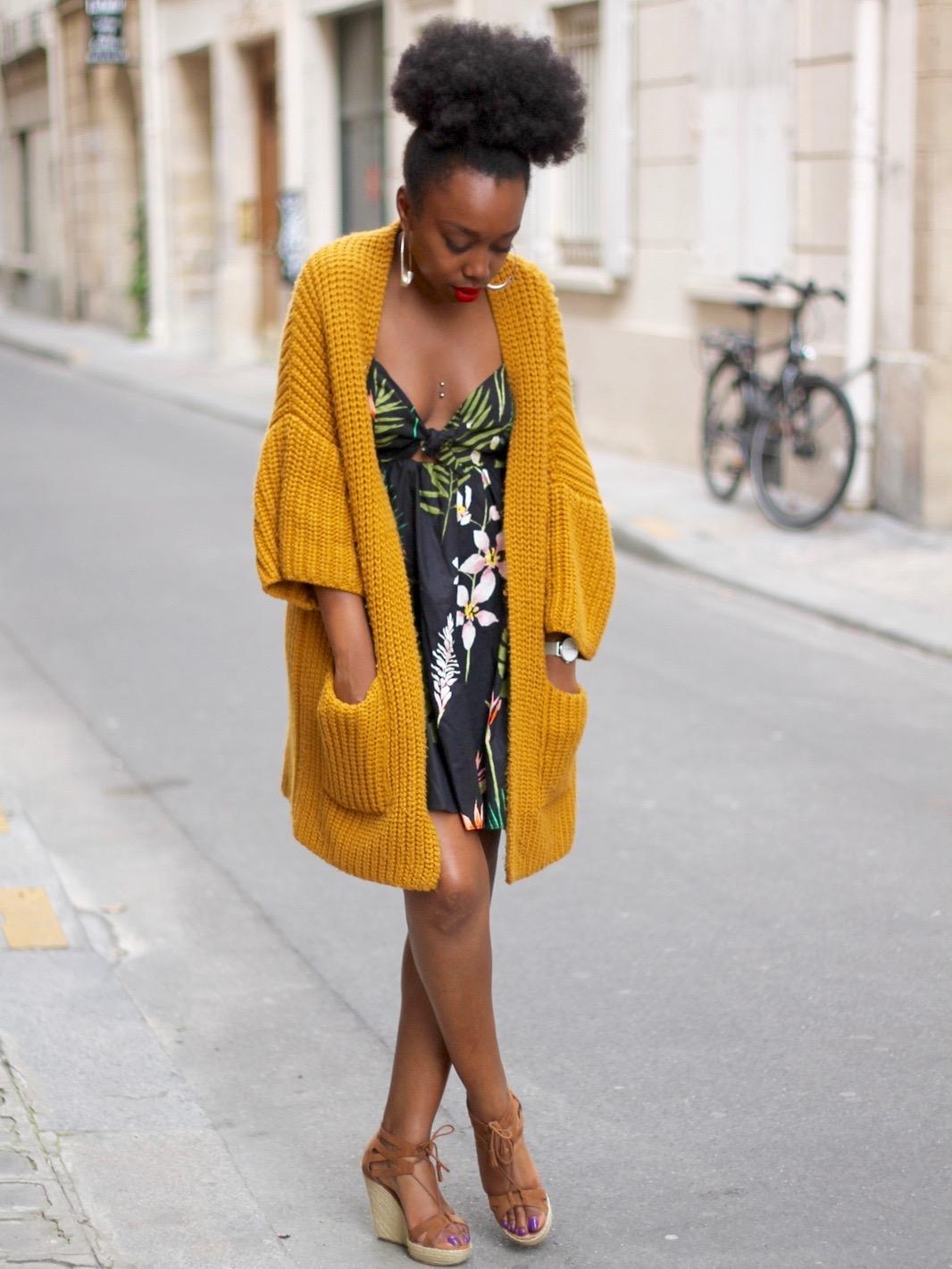Blackbeautybag Blog Beaut 233 Blog Beaut 233 Noire Tropical