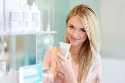 How To Choose An Anti Aging Skin Care Product