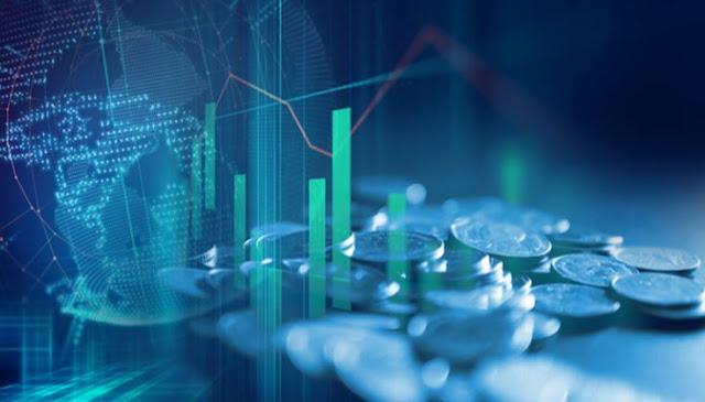 stock market vs precious metals investing
