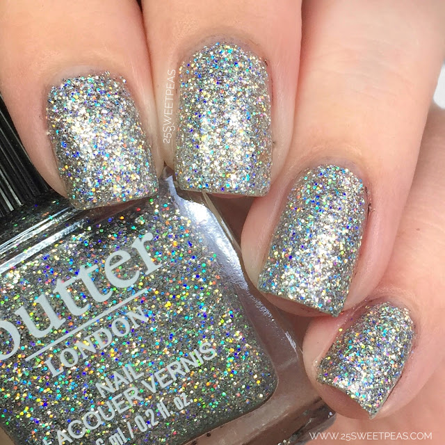 Butter London Supernova