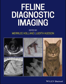 Feline Diagnostic Imaging