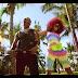 VIDEO | Harmonize X Sheebah - Follow Me | Download