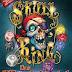 Skull King: Das Wurfelspiel - recenzja