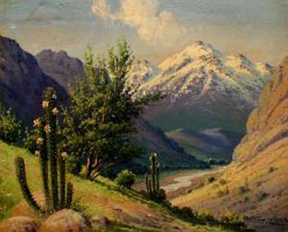 Ines de valle and aihnoa polancos - 1 8