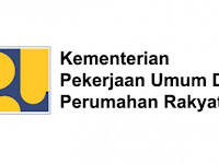 Lowongan Kerja Kementerian PUPR - Penerimaan Pegawai (Non CPNS) September 2020