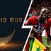 Liverpool dan Sederet Klub Liga Inggris Ucapkan Selamat Idul Fitri