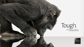 Displays are about to get Tougher with the Corning Gorilla Glass 5