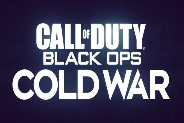 الكشف عن الفيديو التشويقي الأول للعبة الجديدة Call of Duty: Black Ops Cold War