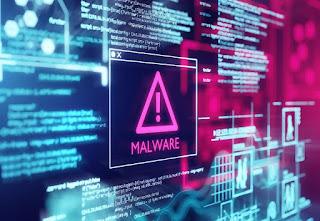 what is malware,malware,what is malware?,adware,what are malwares,how to remove malware,what is adware,malware (software genre),what are virus?,what is virus,malware explained,what is spyware,malwares,what is walware,spyware,what is malware 2018,malware virus,what is malware in hindi,what is malware bengali,what is a computer virus,malware vs virus,malware removal,what is computer malware,