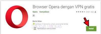 Browser-Opera-Dengan-VPN