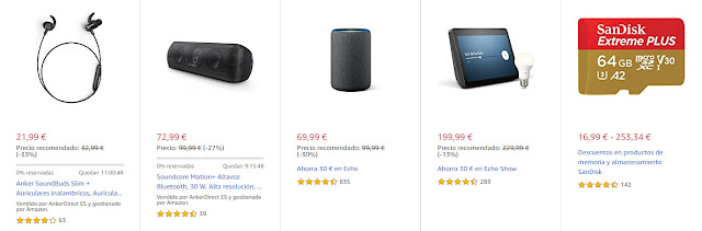 chollos-30-03-amazon-mejores-12-ofertas-destacadas-flash