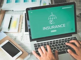 IRDAI identifies LIC, GIC and New India Assurance as D-SIIs