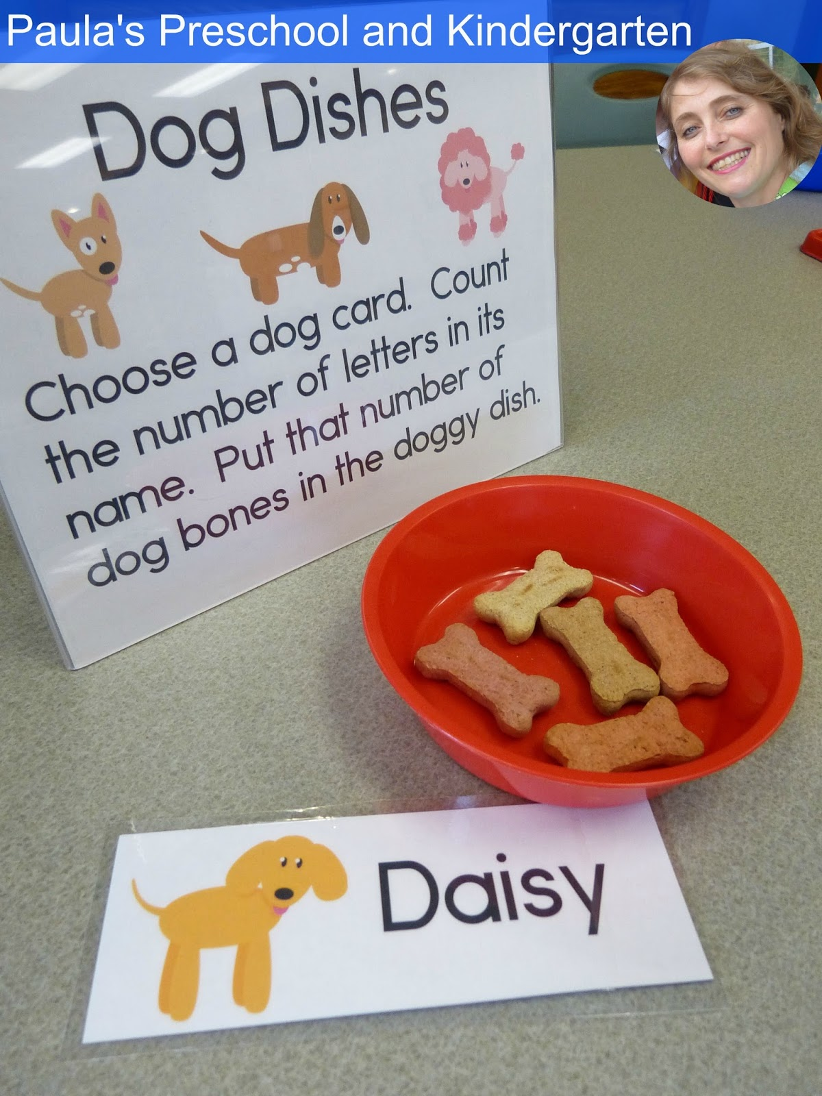 Paula S Primary Classroom Dogs And Cats Themed Stories
