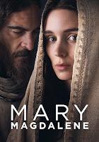 Mary Magdalene 2018 Dual Audio Hindi 720p BluRay