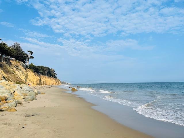 Best Marriott Beach Hotels & Resorts in California For Your Marriott Free Night Certificates