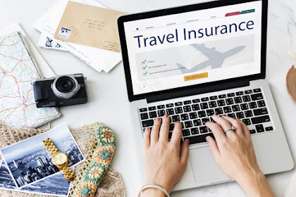 Best Reasons Why You Need to Shop for Travel Insurance