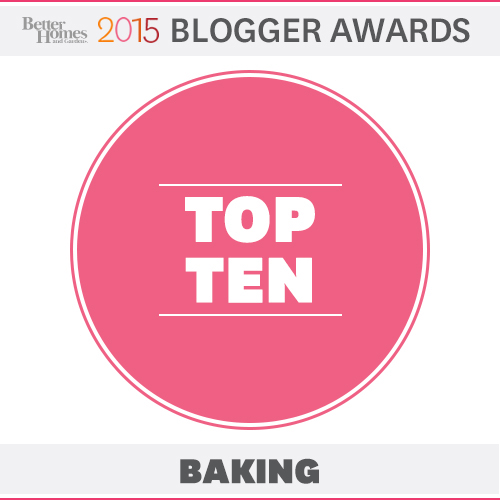 http://www.bhg.com/blogs/bhg-blogger-awards/?ordersrc=rdbhg1108249