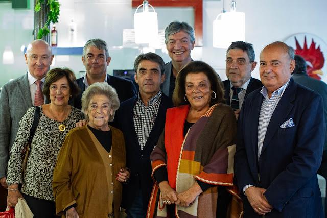 http://adiosmadridtoros.blogspot.com/2018/10/el-ganadero-debe-ir-por-delante-de-los.html