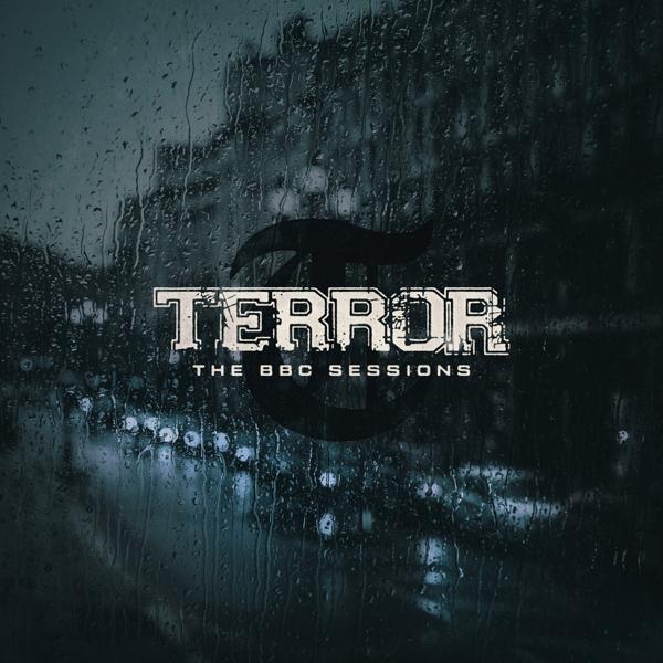 Terror The BBC Sessions EP Download zip rar