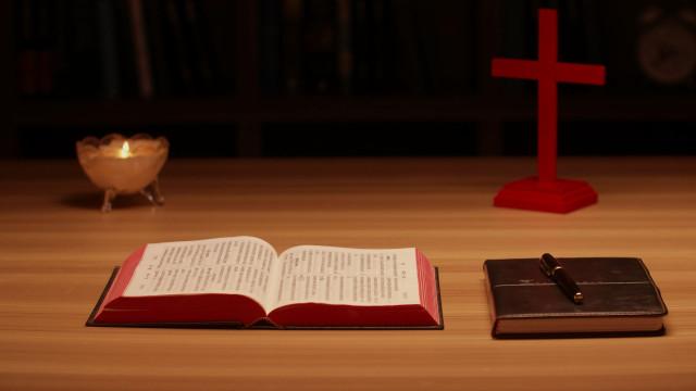 主耶穌再來, 神在中國, 聖經預言