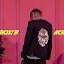 Innoss'B - Achour | VIDEO | Download