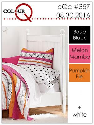 melon mambo pumpkin pie