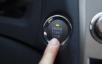 Botão-Start-Stop