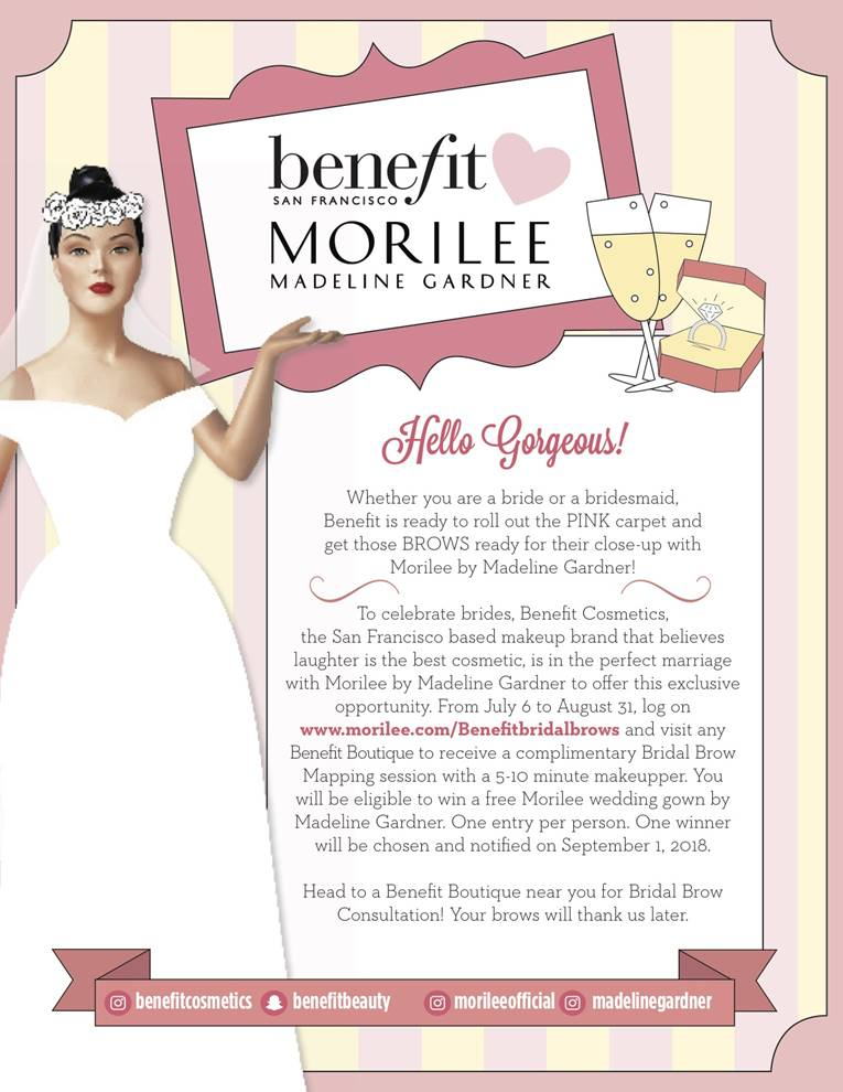 Savvy Deets Bridal: Contest: Enter to win a Wedding Gown from ...