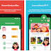 A New Google App to Help Kids Develop Their Reading Skills
