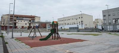 Siendo un país rico, España vive en la pobreza generalizada, asegura experto de la ONU