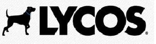lycos Search Engines