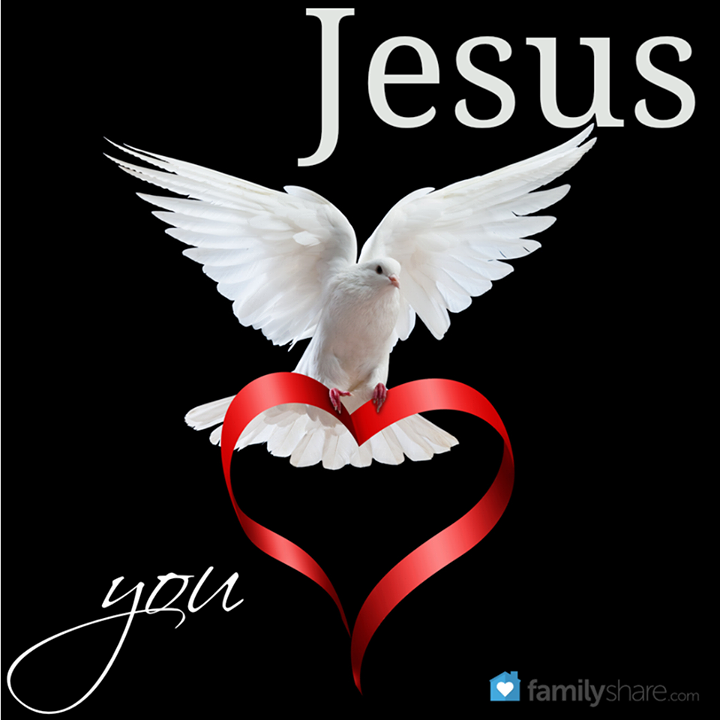 trutH oF lifE: goD lovE yoU