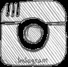 http://instagram.com/stavrina_inno