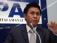 Bilang Eko Bisa Dipidana, DPR: Apa Kapolri Gak Ngerti Hukum? Mana Undang-Undangnya?