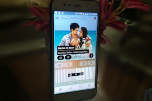DotOS v 1 2 Review - A Beautiful Custom ROM Standing Out From The