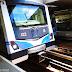 Metrô SP terá operação especial para o feriado prolongado