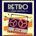 Retrotracks Volume  (2020)