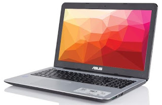 Harga Laptop Terbaru